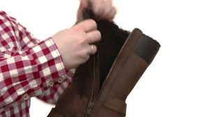 womens ugg denhali boots ugg oregon sku 8552223