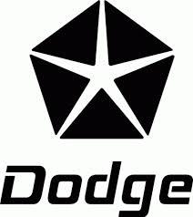 is dodge a car brand dodge chrysler plymouth logo emblem the wheel mopar