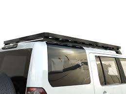 land rover lr4 interior sunroof fro slimline ii roof rack kit land rover discovery lr3 u0026 lr4