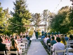 redwood forest wedding venue forest wedding venues redwood forest wedding venues northern