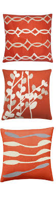 home decorators outdoor pillows home decorators outdoor pillows best home decorating ideas