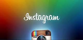 buat akun instagram via operamini to open instagram via nokia blackberry and java based mobile