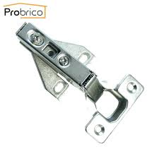 ferrari cabinet hinges home depot cabinet hinges and hardware kitchen cabinet hinge attractive hinges