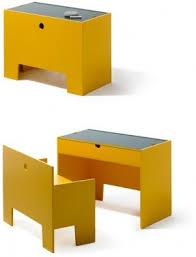 Childrens Work Benches Kids Wooden Bench Foter