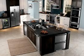 wholesale kitchen appliance packages kitchen appliance package internetunblock us internetunblock us