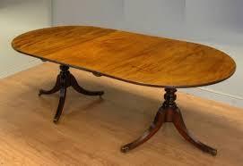 Antique Mahogany Dining Room Furniture Regency Mahogany Dining Table Antique Dining Tables Uk Antique