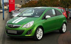 file opel corsa 1 4 ecotec color stripes d facelift