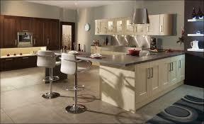 kitchen which wood is good for kitchen cabinets hardwood kitchen