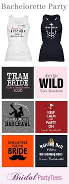 wedding venue taglines 17 best images about weddings on wedding venues boats
