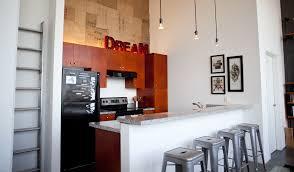 cuisine design industrie loft industrie antike loft industrie design werkbank