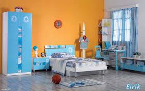 kids bedroom furniture las vegas bedroom kids bedroom sets elegant china princess kids bedroom