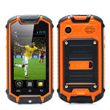 Top Rugged Cell Phones 2017 3g World U0027s Smallest Mini Waterproof Android Phone Dual Sim