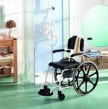 indoor chairs helpful wheelchair shower chair portable shower