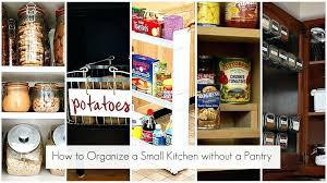 ways to organize kitchen cabinets how to organize kitchen bloomingcactus me