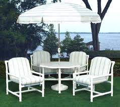 Outdoor Patio Furniture Orlando by Modern Furniture Wood Outdoor Large Slate With Leaders Patio Renate