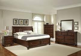 ensemble chambre à coucher adulte chambre coucher adulte magnifique idace couleur pour chambre a