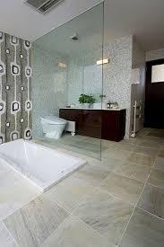 Bathroom Earth Tone Color Schemes - 6 bathroom tile color schemes for different ambiances