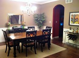 Dining Room Paint Color Ideas Dining Room Paint Colors Ideas Marissa Kay Home Ideas Warm