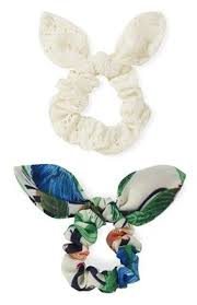 primark hair accessories 10 best h a i r a c c e s s o r i e s images on
