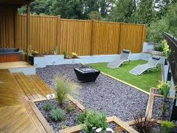Small Gardens Ideas On A Budget Backyard Ideas Small Garden Ideas Cheap Backyard Ideas No