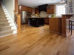 laminate flooring sales installation minneapolis st paul mn