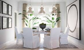 hgtv 2016 dream home paint colors intentionaldesigns com