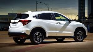 a picture of a car what is the difference between suv mpv hatchback sedan and