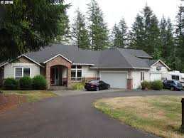 short sales and preforeclosure listings for sale in camas wa