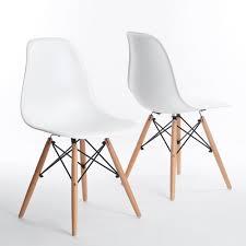 Esszimmerstuhl Kunststoff 4 Stück Stuhl Wohnzimmerstuhl Esszimmerstuhl Kunststoff Bürostuhl