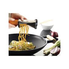 articles de cuisine ustensiles de cuisine design et articles de cuisine la carpe