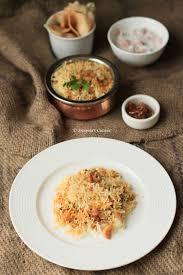 biryani cuisine swapna s cuisine chicken biriyani kozhi biryani