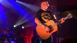 Kentucky Flags 9 Folded Flag Luke U0027s Song For Soldiers Aaron Lewis Live