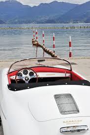 first porsche 356 1956 porsche 356 dapperlounge
