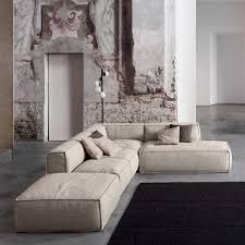 Divano Quadra Frau by Peanut B Design Modular Sofa Arredaclick U2026 Pinteres U2026
