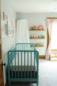 childrens book shelves easy diy children u0027s book shelves old house to new home