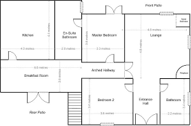 ground floor plan tuscany villa ground floor plan luxury accommodation for 10 12