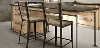 kitchen and dining room sets barstools dining room sets kitchen counter stools bar stool