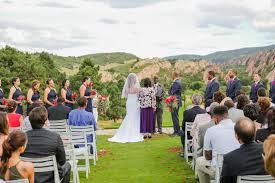 wedding venues in denver 5 mountain wedding venues in denver with killer views weddingwire
