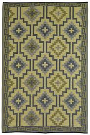 Yellow And Grey Outdoor Rug Fab Habitat Lhasa Indoor Outdoor Rug Empire Yellow