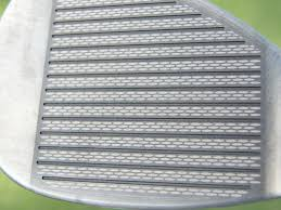 Callaway Wedges Review Callaway Mack Daddy 2 Wedge Review Clubs Review The Sand Trap