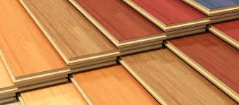 lincoln city floor coverings laminate floors sales