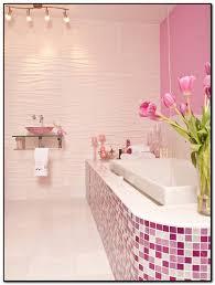 pink bathroom decorating ideas 8 pink tile bathroom decorating ideas bathrooms