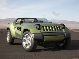 jeep audi audi auto wallpaper jeep renegade concept 2008