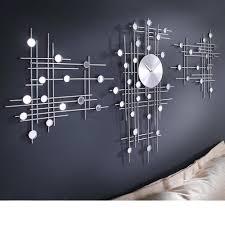 moderne wanduhren wohnzimmer moderne wanduhren für wohnzimmer erstaunlich auf ideen in