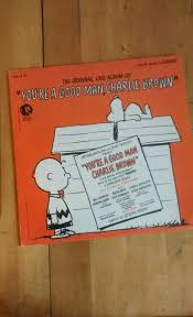 a charlie brown thanksgiving vhs best 20 charlie brown cast ideas on pinterest linus charlie