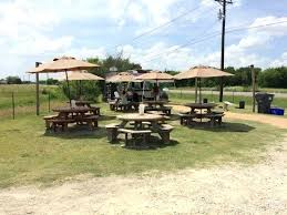 home depot table umbrella picnic tables with umbrellas picnic table umbrellas home depot