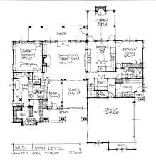 Two Story Home Designs Conceptual Home Design 1433 Two Story Traditional