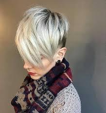 naisten hiusmallit lyhyt lyhyt kaus home facebook