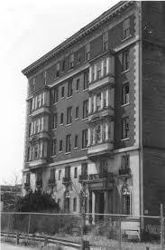 American Colonial Architecture Colonial Revival Style 1880 1960 Phmc U003e Pennsylvania