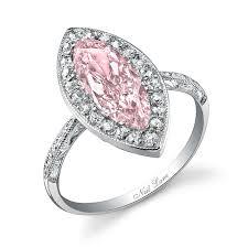 neil engagement modern rings for newlyweds neil look alike engagement rings
